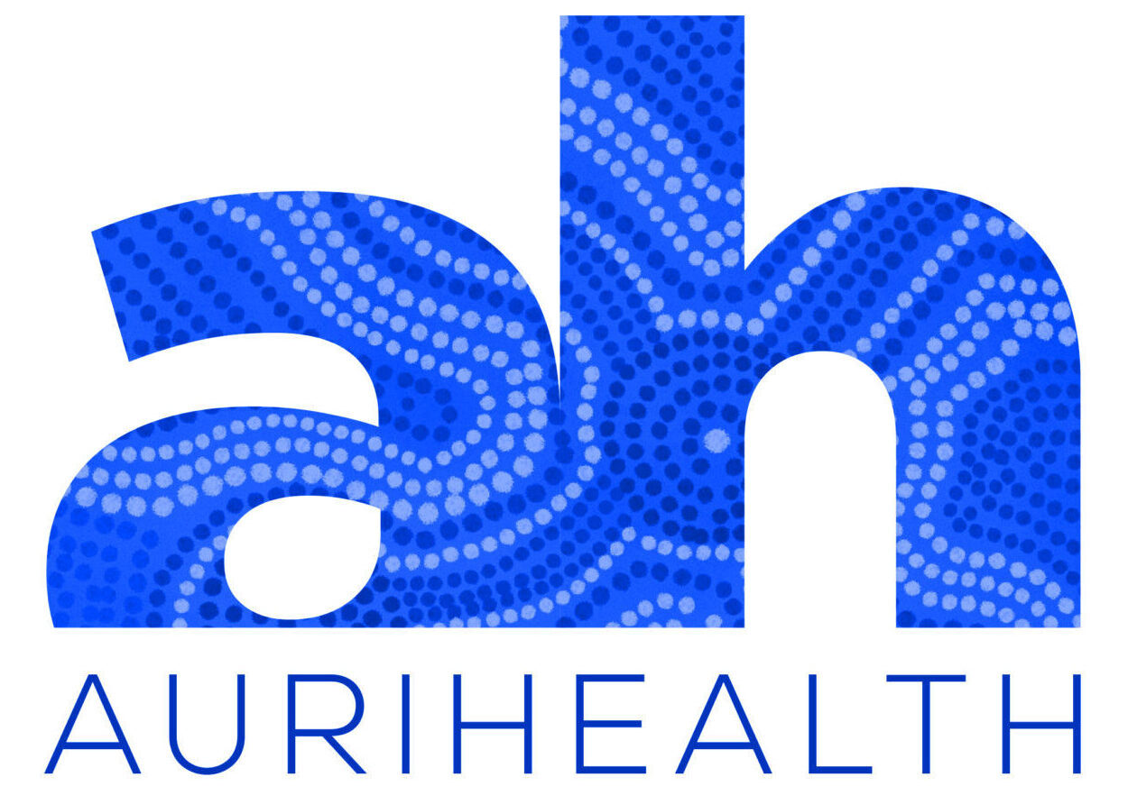 AuriHealth